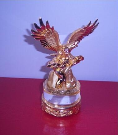 金屬獎杯,金屬獎牌,合金獎杯 16