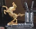 金屬獎杯,金屬獎牌,合金獎杯 18