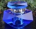 水晶香水瓶,琉璃香水瓶,汽車用品 6