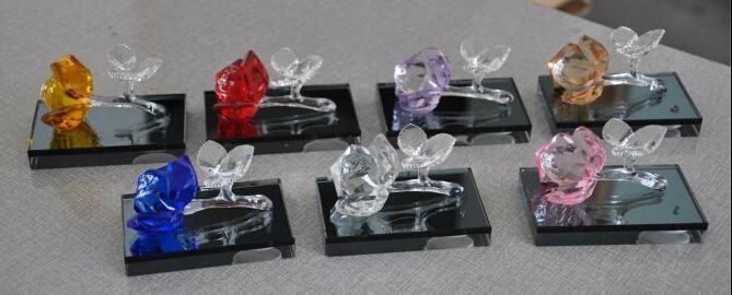 水晶香水瓶,琉璃香水瓶,汽車用品 8