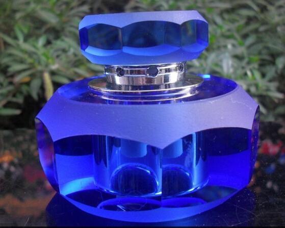 水晶香水瓶,琉璃香水瓶,汽車用品 9