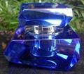水晶香水瓶,琉璃香水瓶,汽車用品 11