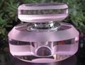 水晶香水瓶,琉璃香水瓶,汽車用品 13
