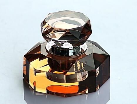 水晶香水瓶,琉璃香水瓶,汽車用品 14