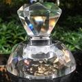 水晶香水瓶,琉璃香水瓶,汽車用品 15