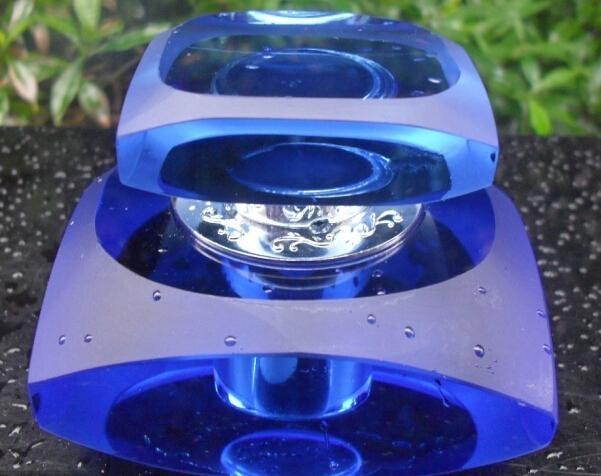 水晶香水瓶,琉璃香水瓶,汽車用品 16