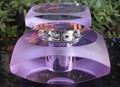 水晶香水瓶,琉璃香水瓶,汽車用品 17