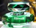 水晶香水瓶,琉璃香水瓶,汽車用品 20
