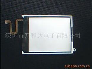 TFT背光源導光板 2