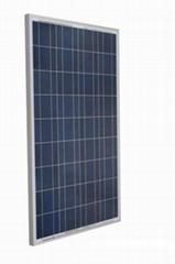 多晶硅太阳能板 70-85W