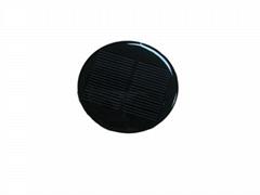 太阳能滴胶板 R60