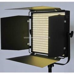 Socanland 50W LED Broadcast lighting