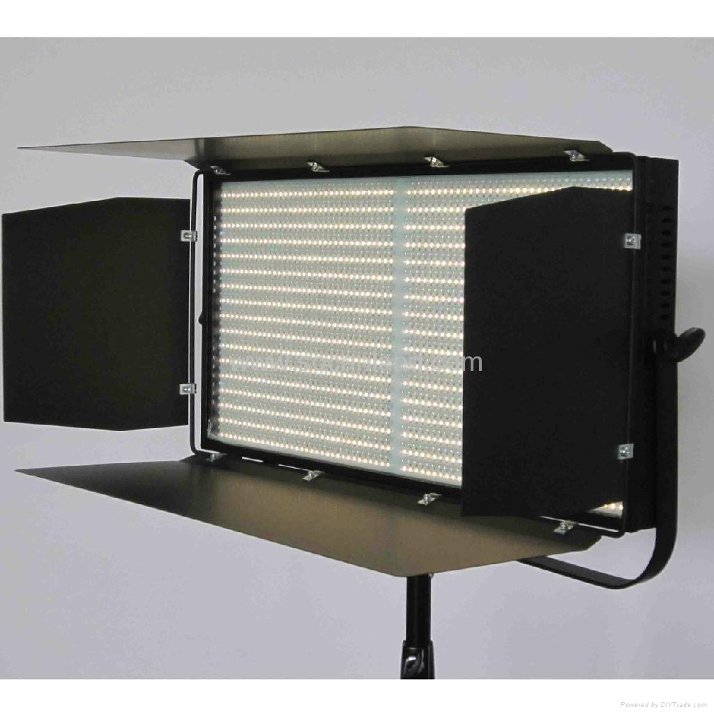 Led Studio Light Repair: SOCANLAND Single Color LED Studio Lighting 100W