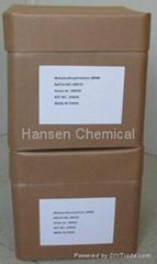 甲基磺酰甲烷