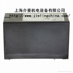 3EXP電源濾波器