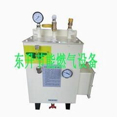厨房专用液化气节能气化器