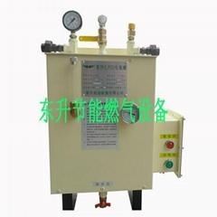 液化气强制气化器