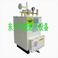 液化氣氣化器