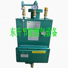 厨房节能液化气气化器