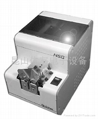 NSB螺絲供給機