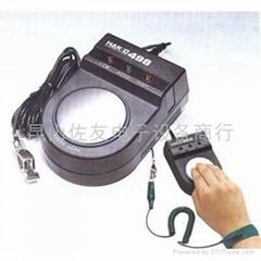 HAKKO 498静电手腕带测试仪