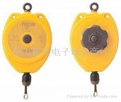 大功(Tigon)平衡器