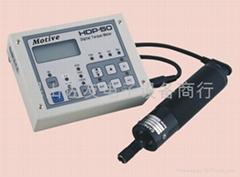 HDP series Digital torque tester