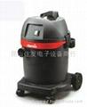 GS-1032 Vacuum Cleaner, industrial vacuum cleaner