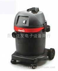 GS-1032 Vacuum Cleaner, industrial vacuum cleaner