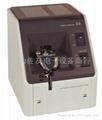 Automatic Screw Feeder SONY FK505 Series