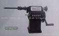 Hand operated winding machines NZ-1