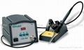 soldering iron station,soldering station