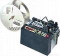 KM-3100切管机