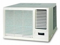 WHF R410A COOLING