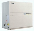 Water Cooled Chiller 4