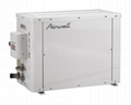 Water Cooled Chiller 5