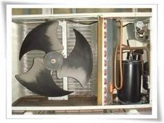 冷气空调维修保养服务