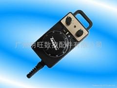 HC115 TOSOKU手轮