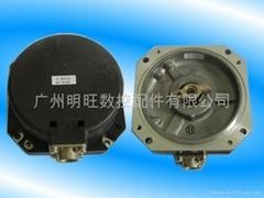 OSA18-100 三菱编码器
