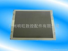 AA084VC06 三菱LCD液晶屏