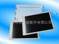 LRUGB6361A 三菱LC