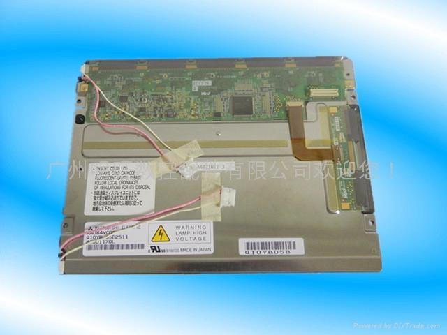 AA084VC06 三菱LCD液晶屏 2