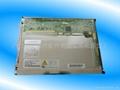 AA084VC06 三菱LCD液晶屏 3