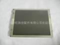 AA084VC06 三菱LCD液晶屏 4