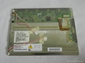 AA084VC06 三菱LCD液晶屏 5
