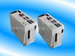 FCA50L三菱NC控制器