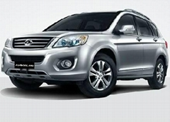 great wall auto parts  gwm parts greatwall parts