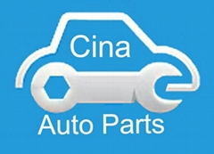 taizhou cina auto parts co.,ltd