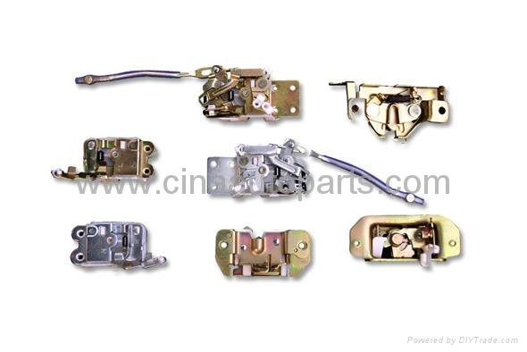 lifan spare parts Zotye JAC BYD FAW GOLDEN DRAGON ANKAI AUTO PARTS 2