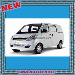 Chevrolet N200.N300 Original Parts for Wuling 6360.6371.6376